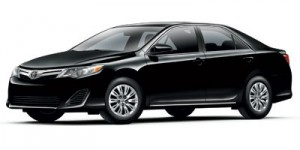 2012-camry-le