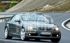bmw-4-series-spy