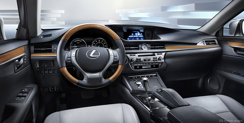 2014 lexus is 250 and is 350 new car review autotradercom html car review specs price and