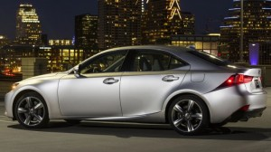 2014-lexus-is-300h-the-hybrid-that-got-under-chris-evans-skin-69841-7