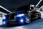 bmw-xenon-hid-lights