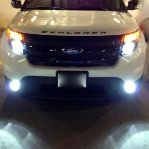ford-explorer-hid